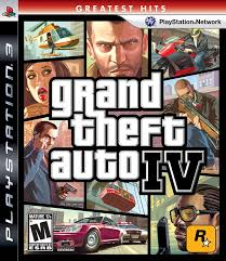 Amazon.com: Grand Theft Auto IV - PlayStation 3: Artist Not Provided ... Military Hdware Gta 5 Wiki Guide Ign Semi Truck Gta 4 Cheat Car Modification Game Pc Oto News Tow Iv Money Earn 300 Per Minute Hd Youtube Grand Theft Auto V Cheats For Xbox One Games Cottage Faest Car Cheat Gta Monster For Trucks Vice City 25 Grand Theft Auto Codes Ps3
