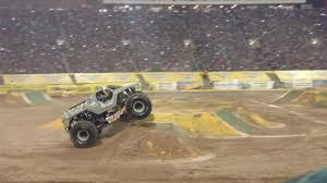 Monster Jam El Paso TX 2017 Soldier Of Fortune - YouTube Ccbc Truck Driving School Monster Stock S Brittney Biddle May 2011 Jam Truck Tour Comes To Los Angeles This Winter And Spring Axs Sea Lions Monster Trucks Exotic Birds At El Paso County Fair El Paso Show 2014 28 Images Gentleman Start Tickets Buy Or Sell 2018 Viago Texas 2016 Youtube The Best Pics On Twitter Af Reserve Sponsors Holloman Air Force Base Article