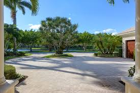 100 Wellington Equestrian Club 3460 Ambassador Drive FL Local Expert Global Network