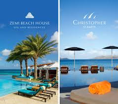 100 Christopher Hotel St Barth Zemi Beach House And Facebook