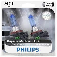chevy silverado led headlight bulbs xl race parts
