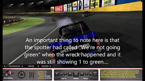A Crazy Truck Race At Charlotte - YouTube Host A Minecraft Birthday Party Gametruck Blog About Us Games And Vr On Truck Mobile Game Charlotte Nc World North Carolina Tailgating Services Tailgate Group Slam Dunk Carnival Game Bounce House Rentals Tin Kitchen Food Truck In Nc What Its Like Inside Know How To Tailgate Properly This Football Season Gameday Football Parking Traffic Transportation Iracing Series At Youtube Welcome Hecoming Unc Video Home