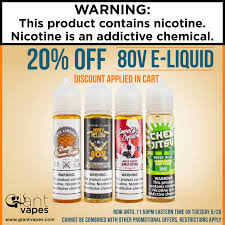 Save 20% On 80V ELiquids At Giant Vapes | E-Cigarette Forum Giantvapes Instagram Posts Gramhanet Giant Vapes Coupon Codes Giantvapes Twitter Take 20 Off Charlies Chalk Dust At Ecigarette Forum 15 Off Chubby Bubble Get Your Bubblegum Eliquids Ez Weekend Sale Starts Now 25 Everything E Hash Tags Deskgram Heres An Excellent Memorial Day This Time Over Vapes Coupon Coupon Codes I9 Sports Juul 2018 Vapeozilla