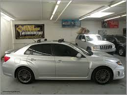 100 Craigslist Los Angeles California Cars And Trucks For Sale By Owner New Car Ad