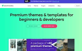 Best WordPress Deals For Black Friday And Cyber Monday 2018 Grillaholics Premium Grill Tool Set Bloody B975 Review The Optical Switches Impress Even If The Vdoo Vixen Coupons Promo Discount Codes Wethriftcom Simply Classical Journal Winter 2019 By Memoria Press Issuu Custom Printable Reseller Thank You Cards Packaging Inserts Online Shops Business Card Poshmark Ebay Mercari Etsy Learn Master Courses Coupon Codes Get Upto 50 Off Now Searched For L Agsearchcom To Impress Cashback Update Daily To Coupon Coupon Essential Oils Recipe Box Earth November 2018 Unboxing Review And Code Black Friday Ecommerce Ideas Tips Strategies 3x10x Sales Promo Code Simply Pizza Hut Factoria