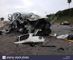 I5 Freeway Highway Stock Photos & I5 Freeway Highway Stock Images ... Semi Carrying Pigs Rolls In Gorge St George News Settlement Reached Johnson Valley California 200 Race That Killed Ratr 2017 Snore Rage At The River Carnage And Crashes Reel Off Road 2 Adults Babies Die Southern Desert Crash I5 Freeway Highway Stock Photos Images Drunk Driver Causes Multi Vehicle Crash On Mojave Drive Victor Desert Racing 2003 Youtube La County Set To Build First New 25 Years Ktla Wreck 66 Alamy American Car Wrecks