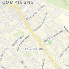 bureau vallee compiegne bureau vallée compiègne 64 boulevard gambetta 60200 compiègne