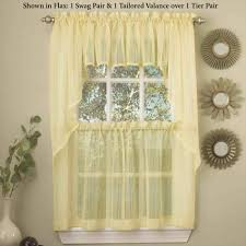 Design Bathroom Window Curtains by Entermp3 Info Page 2 Home Design And Modelling Ideas