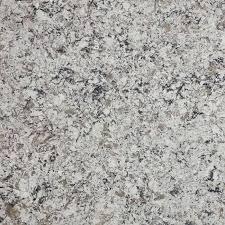 monet quartz slab arizona tile