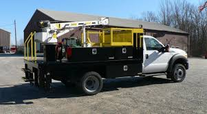 Service/Utility Bodies – The Dexter Company 2015 Gmc 3500 Double Cab 4x4 Duramax Service Body Over 7k Off Utility Bodies Intercon Truck Equipment Bedsservice Pelletier Manufacturing Inc 1987 Ford F350 Xl Dual Rear Wheel With A Stahl Online Trucks For Sale N Trailer Magazine New 2018 Ram For Sale In Braunfels Tx Tg362789 2016 F250 Stahl Walkaround Youtube Dump East Penn Carrier Wrecker Bed Install Upfit Dealer Boston Ma Challenger St Galleries Enclosed Cliffside