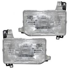 EverydayAutoParts.com - Nissan Pathfinder Pickup Truck Set Of Headlights Amazoncom Toyota Tundra 05 06 Sequoia Sr5 Limited Double Extended Truck Led Headlight 7 With Park Light Adr Approved Lights Boise Car Audio Stereo Installation Diesel And Gas Performance 581961 Mercedesbenz Lp 333 Platform Headlights New Aftermarket Used For Most Medium Heavy Duty Trucks Driver Passenger Headlamps Replacement Xenon Headlights American Simulator Purple Volvo Fh Semi Trailer Editorial Stock Image Moonsmc 7600 Lumen H4 Led Headlight Bulb Kit 5672018fdf150bixenonhidretfitledprojector Close Photo 100 Legal Protection 1372763 Lmc Inch Round Youtube