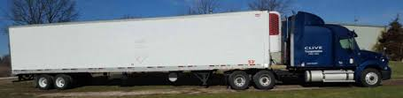 Freightliner Columbia (2007) : Sleeper Semi Trucks Sharks Service Center Of Bridgeville De 2005 Peterbuilt 335 Schwalbe Hightech Signs Vehicles Truck Rvs For Sale 9 Rvtradercom Used 2003 Peterbilt 379 Ext Hood For Sale 1844 Fng Needs Much Advise On Toyhauler Without Brand Names Intercycle Nv Competitors Revenue And Employees Owler Company 2 X Marathon Hs 420 Wired Tyre Free Tube Schrader Pcs 2012 Stretched Cab Rv Hauler For Sale 93174 Mcg 2010 Peterbilt Cab Chassis 237000 Miles El Descanso Curiosidades Deportivas Jim Tundra Pinterest