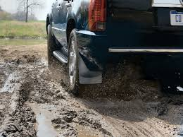 Truck Mud Flaps Gallery CT - Electronics | Attention To Detail Dodge Ram 12500 Big Horn Rebel Truck Mudflaps Pdp Mudflaps Enkay Rock Tamers Removable Mud Flaps To Protect Your Trailer From Lvadosierracom Anyone Has On Their Truck If So Dsi Automotive Hdware 12017 Longhorn Gatorback 12x23 Gmc Black Mud Flaps 02016 Ford Raptor Svt Logo Ice Houses Get Nicer And If Youre Going Sink Good Money Tandem Dump With Largest Or Mack Trucks For Sale As Well Roection Hitch Mounted Universal Protection My Buddy Got Pulled Over In Montana For Not Having Mudflaps We Husky 55100 Muddog Wo Weight