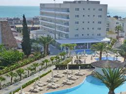 Sunrise Gardens Hotel (Protaras, Cyprus) - Reviews, Photos & Price ... Coral Ridences Luxury Properties For Sale In Cyprus Sea Magic Premium Apartments Homes Abroad Tower 34 Central Kyrenia Northern Venus Gardens 2 Bedroom Apartment No 9 Geroskipou Paphos Accommodation Brilliant Hotel Protaras Villas Holiday Villa Rentals Apartments Place2staycyprus Superior Book