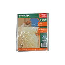 Pratt Retail Specialties Queen King Mattress Bag