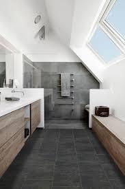 handyfloor perlato badezimmer badezimmer