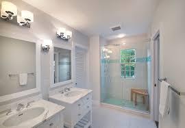 groutable vinyl tile bathroom traditional with shared bathroom