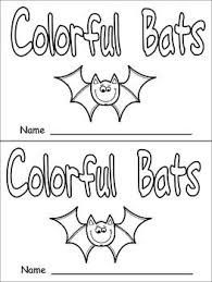 Halloween Books For Kindergarten To Make by 79 Best Halloween Ideas For Kindergarten Images On Pinterest