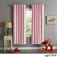 Purple Ruffle Blackout Curtains by 28 Purple Blackout Curtains Walmart Vcny Home Purple Rye