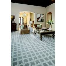 avalon flooring 3157 rd egg harbor township nj tile ceramic