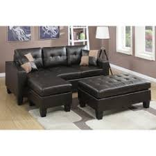 Sears Grey Sectional Sofa by Sectional Sofas Sectional Couches Sears