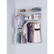 Sterilite 4 Shelf Cabinet Home Depot by Furniture Lowes Closet Organizer Shelf Organizer Lowes