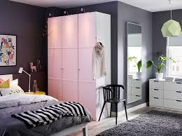 chambres à coucher ikea 84 best la chambre ikea images on ikea bedroom bedroom