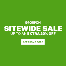 Groupon: 20% Off Coupon Code Through 9/13 :: WRAL.com Adamevecom Coupon Code Grind 50 Off 25 Off Adam And Eve Toys Codes Top October 2019 Deals Page 1 Customer Reviews Of Marathon Delay Spray Qpons Sextoyqpons Twitter Eve Coupon Code By Hsnuponcodes Issuu Best Love Quotes The Story Love Romance Adams Polishes Mystery Box Virgin Promo Codes Free Xxx Tube Adamevetoys Coupons Promo Groupon Hotwire Verified Discount Genetic Chrosome Study Traces All Men To Man Loves Pdf Ebook
