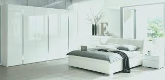 delta schlafzimmer komplettset kleiderschrank bettanlage