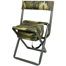 Deluxe Camo Stool W Pouch Back Caducuvurutop Page 37 Military Folding Chair Ikea Wooden Rothco Folding Camp Stools Mfh Stool Collapsible Wcarry Strap Coyote Brown Deluxe Thin Blue Line Flag With Carry Inc Little Gi Joes Military Surplus Buy Summer Infant Comfort Booster Seat Tan Wkleeco 71 Square Table And Chairs Sco Cot