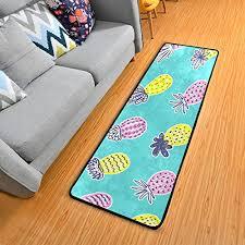 möbel senya für flur günstig kaufen bei möbel