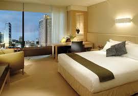 femmes de chambre femme de chambre valet de chambre mersin hotels resorts