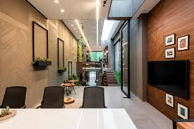 100 Architectural Design Office The Architects Own Portico Concepts The