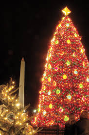 Christmas Tree Shop Florence Ky by Best Southern Christmas Vacations Southern Living