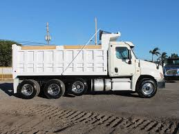 USED 2009 FREIGHTLINER TRI-AXLE STEEL DUMP TRUCK FOR SALE FOR SALE ... 2007 Mack Cl713 Dump Truck For Sale 1907 1969 Chevrolet Dump Truck For Sale Classiccarscom Cc723445 New And Used Commercial Sales Parts Service Repair Ford Trucks In Florida For On Buyllsearch 2014 Bell B40d Articulated 4759 Hours Bartow 1979 Chevrolet C70 Auction Or Lease Jackson Mn Kenworth Of South Bradavand Paper Com As Well 5 Yard Also Ga Mack Houston Freightliner Columbia 2536 Paradise Temecula Chevy Dealer Near