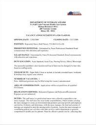 Position Marketing Blackdgfitnesscorhblackdgfitnessco Medical Office Job Description Rhhooperswarcom Sample Resume For Duty Manager