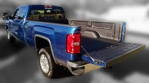 Truck Bed Liner And Accessories In Denver, Longmont, Fort Collins ... Scarce Truck Bed Toppers Blaine Solid Lid Retractable And Roll Up Suburban Home Facebook Pictures Crashes Through Waukesha Ziebart Store Fox6nowcom Pick Camper Shells Uk Wedding Cake Topper Bed Liner And Accsories In Denver Lgmont Fort Collins 22 Awesome Dodge Shell Dodge Enthusiast Jason Accsories Inc Toyota Tundra For The Image Of Ford F150 Craigslist Is This A Scam Pickup Mattress Alluring Airattress Photos Concept Best Reviews