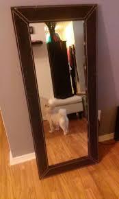 Bathroom Mirrors Ikea Egypt by Ikea Jondal Brown Black Mirror For Sale In Atlanta Ga 5miles
