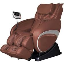 Amazon Shiatsu Massage Chair by Amazon Com Cozzia Shiatsu Zero Gravity Massage Chair Model