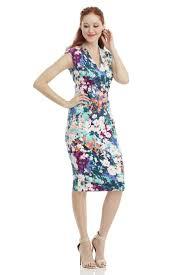 150 best maggy london images on pinterest london midi dresses