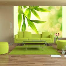 fototapete bambus in fototapeten günstig kaufen ebay