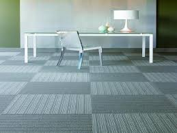 Trafficmaster Carpet Tiles Home Depot by Basement Carpet Tiles Home Depot Basements Ideas