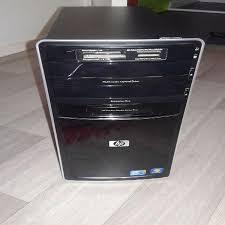 ordinateur bureau occasion ordinateur bureau windows occasion clasf