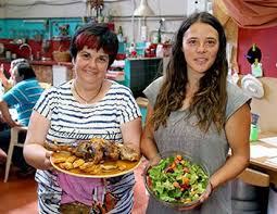arte replay cuisine des terroirs cuisines des terroirs l aragon documentaire programme tv replay