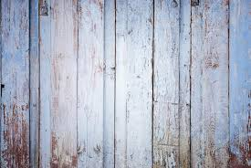 Blue Vintage Wood Texture Old Background Photo By M NOVA