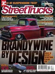 Street Trucks Print Magazine Subscription Online: Save Up To 69 ... Gm Accsories In Regina Custom Truck And Jeep Customizing Willowbrook Chrysler Langley Dave Smith Motors Specials On Used Trucks Cars Suvs Lifted Specifications Information Arbogast Whosale Custom Truck Wheels Online Buy Best Nissan Project Titan Ready For Alaskan Adventure Business Wire Truckbedscom Amazoncom Creativity Kids Monster Shop Gta The Oppressor Mk Ii The Terrorbyte Release Tomorrow Pin By Bruce Price 1937 40 Chevy Trucks Pinterest