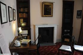 Photos And Inspiration Hstead Place by Keats House Hstead A Inheritance