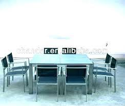 Dining Room Table Slides Extender Extension Tables Furniture
