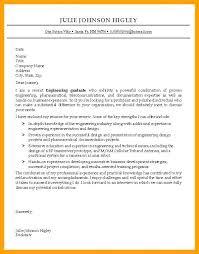 Sample Medical Transcriptionist Cover Letter