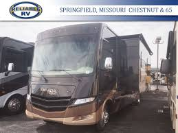 2018 Coachmen Mirada Select 37TB #R30051 | Reliable RV In ... Intertional Trucks In Springfield Mo For Sale Used On Automotive Rental New Cars 6tap 30keg Refrigerated Beer Trailer Rental Iowa Dispensers Urban Miller Mhc Kenworth Missouri Truck Sales Sttsi Home Water Trailer 500 Gal Tank For Rent United Rentals Henrys Towing Recovery Springfields And Leasing Paclease Superior Rents Equipment Tool Semi Trailers Tractor Enterprise Moving Cargo Van Pickup
